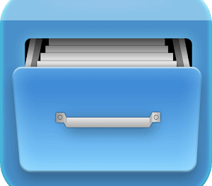 iFile for PC Windows XP/7/8/8.1/10 Free Download