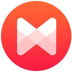 Musixmatch for Mac Free Download | Mac Music