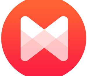 Musixmatch for PC Windows XP/7/8/8.1/10 Free Download
