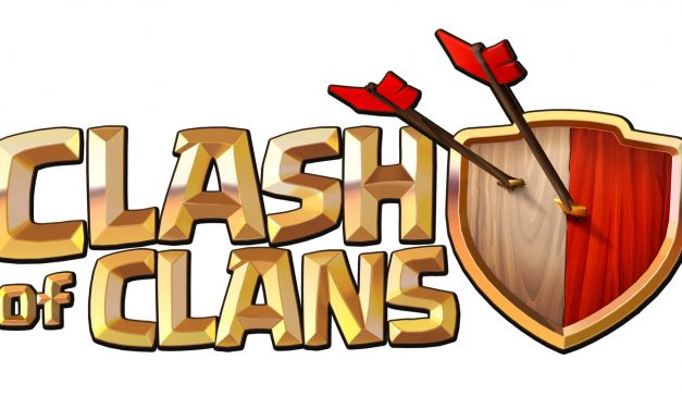 Clash of Clans for Mac Free Download   Mac Games