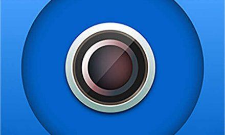QVeye for PC Windows XP/7/8/8.1/10 Free Download