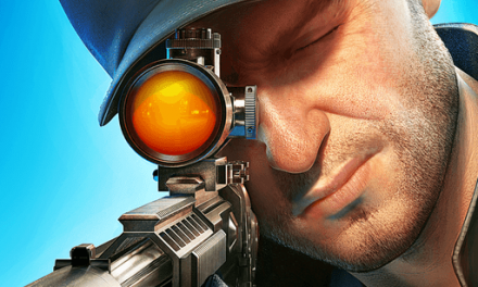 Sniper Games for PC Windows XP/7/8/8.1/10 Free Download