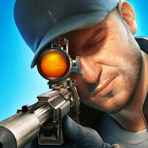sniper games free download full version for windows 7