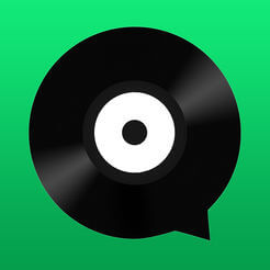 JOOX for Mac Free Download | Mac Music