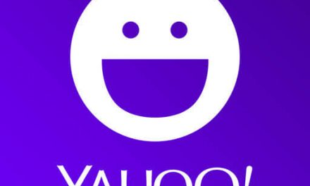 Yahoo Messenger for PC Windows XP/7/8/8.1/10 Free Download