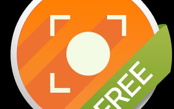 Screen Recorder for Mac Free Download | Mac Productivity