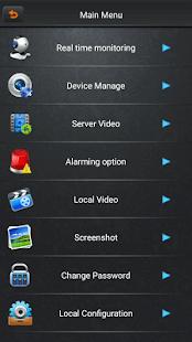 QVeye for PC
