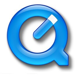 QuickTime for Mac Free Download | Mac Multimedia