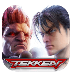Tekken for Mac Free Download | Mac Games