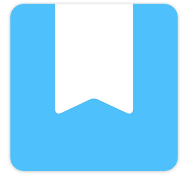 Journal for Mac Free Download | Mac Lifestyle