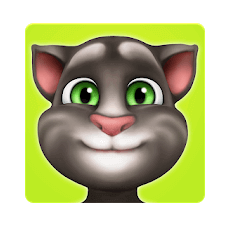 Talking Tom for PC Windows XP/7/8/8.1/10 Free Download