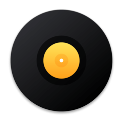 Djay for Mac Free Download | Mac Music