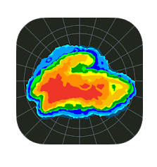 My Radar for Mac Free Download | Mac Weather