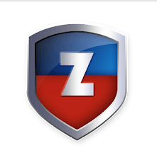 Zero VPN for PC Windows XP/7/8/8.1/10 Free Download