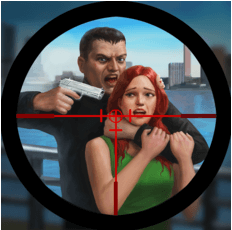 Sniper Games for Mac Free Download | Mac Games