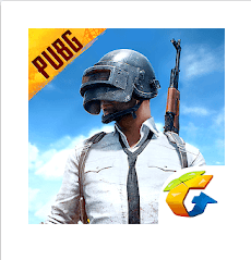 PUBG for PC Windows XP/7/8/8.1/10 Free Download