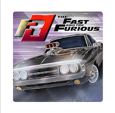 Racing Rivals for PC Windows XP/7/8/8.1/10 Free Download