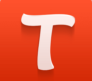 Tango for PC Windows XP/7/8/8.1/10 Free Download