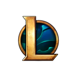 League of Legend for Mac Free Download | Mac Games