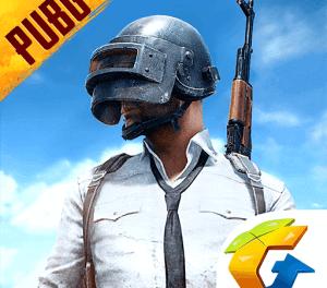 PUBG for Mac Free Download | Mac Games