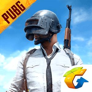 PUBG for Mac Free Download [MacBook Air/Pro] | Mac Games