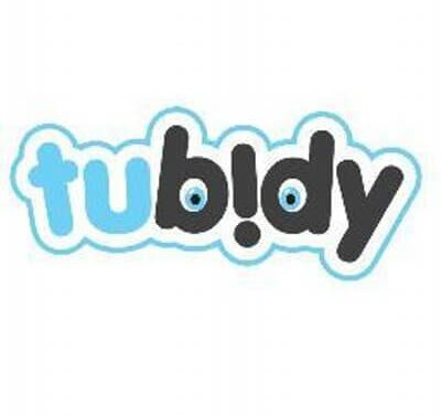 Tubidy for PC Windows XP/7/8/8.1/10 Free Download