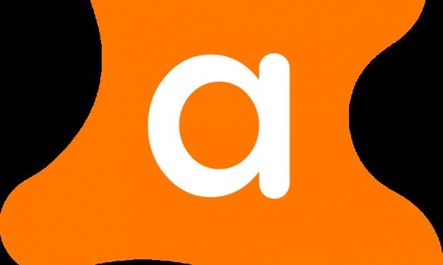 Avast for Mac Free Download | Mac Tools