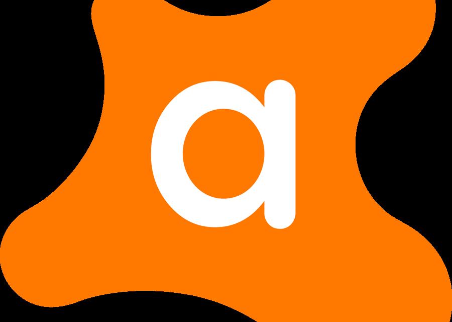 Avast for Mac Free Download   Mac Tools
