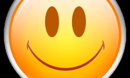 Emoji for Mac Free Download | Mac Utilities
