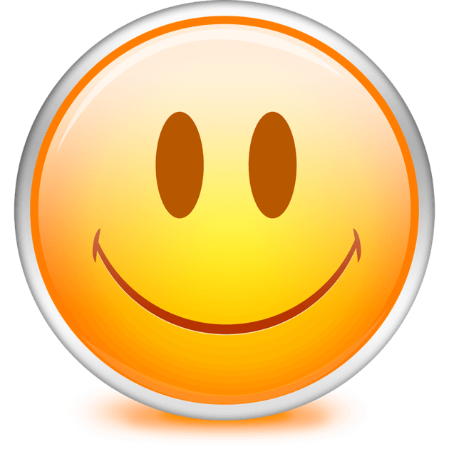 Emoji for Mac Free Download | Mac Utilities