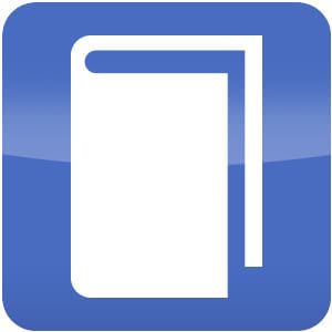 ePub Reader for PC Windows XP/7/8/8.1/10 Free Download