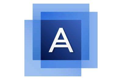 Acronis Backup for Mac Free Download | Mac Utilities