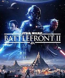 Battlefront for Mac Free Download | Mac Games