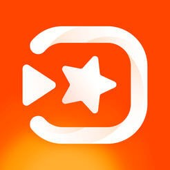 VivaVideo for Mac Free Download | Mac Photo & Video