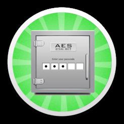 Vault for Mac Free Download | Mac Productivity