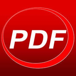 PDF Reader for Mac Free Download | Mac Productivity