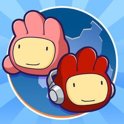 Scribblenauts for Mac Free Download | Mac Games