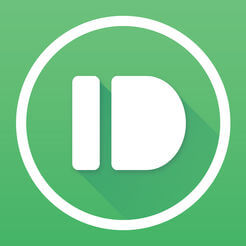 Pushbullet for Mac Free Download | Mac Productivity