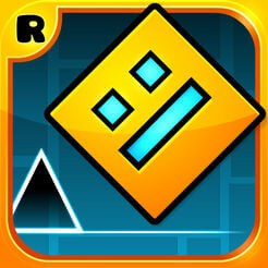 Geometry Dash for PC Windows XP/7/8/8.1/10 Free Download