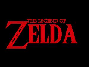 Legend of Zelda for Mac Free Download | Mac Games