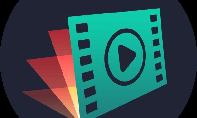 Slideshow Maker for Mac Free Download | Mac Photography