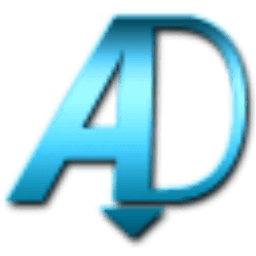 aDownloader for PC Windows XP/7/8/8.1/10 Free Download