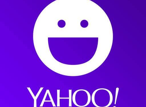 Yahoo Messenger for Mac Free Download | Mac Communication