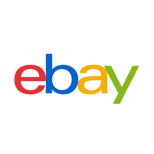 eBay App for Mac Free Download | Mac Shopping