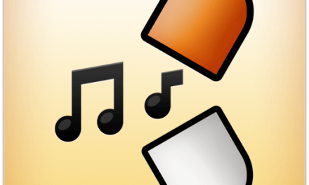 Music Downloader for Mac Free Download | Mac Multimedia