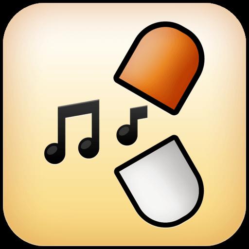 Music Downloader for Mac Free Download | Mac Multimedia