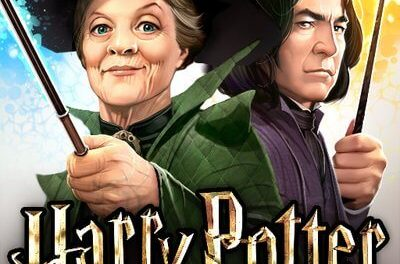 Harry Potter Games for Mac Free Download | Mac Games