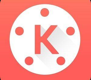 KineMaster for PC Windows XP/7/8/8.1/10 Free Download