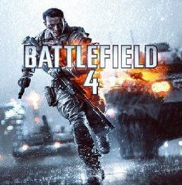Battlefield 4 for Mac Free Download | Mac Games