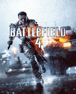 Battlefield 4 for Mac Free Download | Mac Games